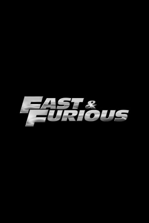 The Fast and the Furious 1240x1860
