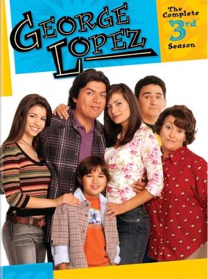 George Lopez 1585x2127