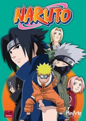 Naruto 1259x1781