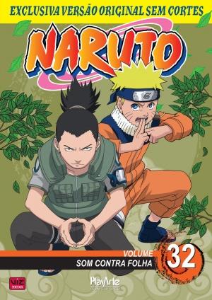 Naruto 1181x1671