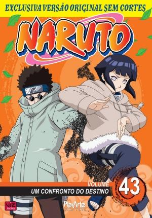 Naruto 1116x1600
