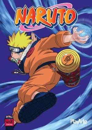 Naruto 1243x1755