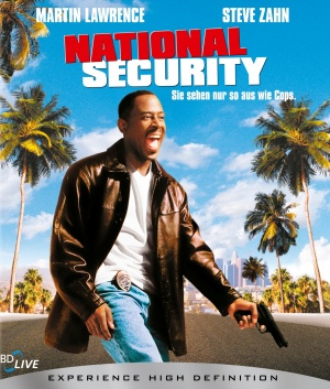 National Security 1163x1369