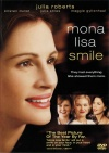 Mona Lisa Smile Cover