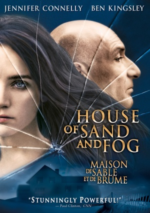 House of Sand and Fog 1560x2217