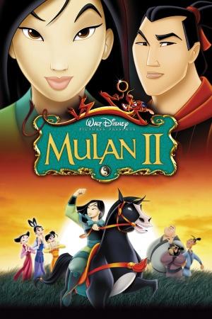 Mulan II 800x1200