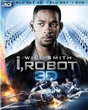 I, Robot 1592x1994