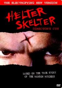 Helter Skelter poster