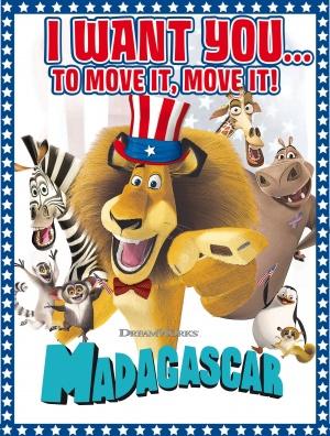 Madagascar 2592x3422