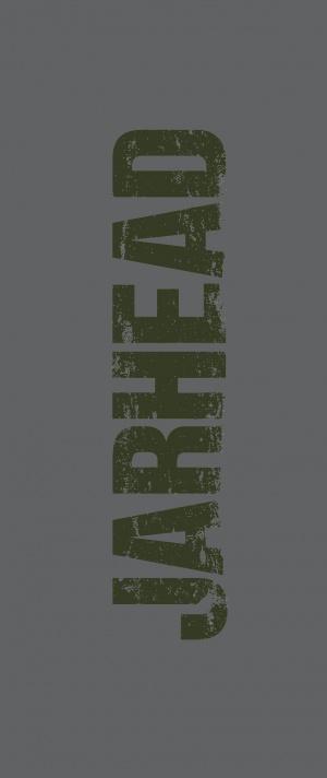 Jarhead 785x1863