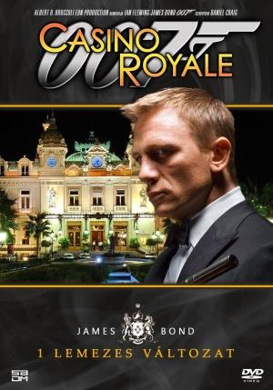 Casino Royale 1530x2189