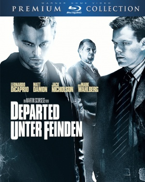 The Departed - Il bene e il male 1197x1500