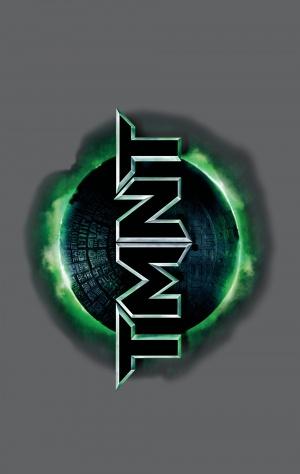Teenage Mutant Ninja Turtles 2000x3163