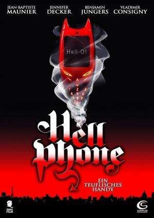 Hellphone - Ein teuflisches Handy 1060x1500
