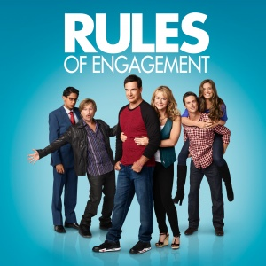 Rules of Engagement 2000x2000