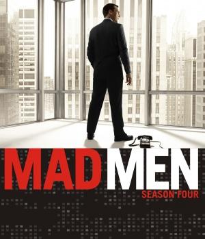 Mad Men 1518x1764