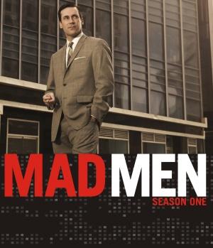 Mad Men 1515x1764