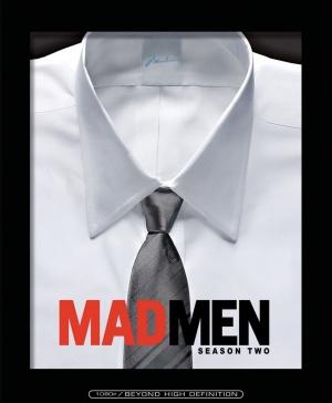 Mad Men 1198x1453