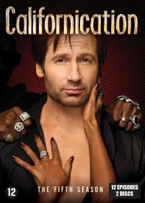 Californication 1621x2258