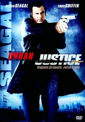 Urban Justice 2744x3936