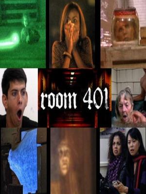 Room 401 478x636