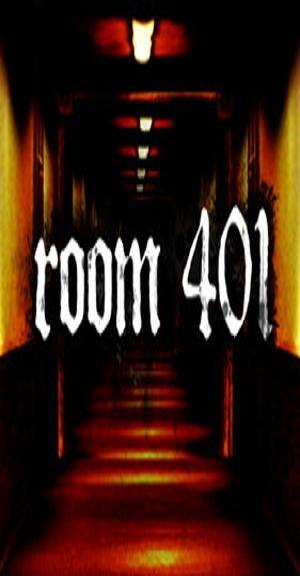 Room 401 300x576