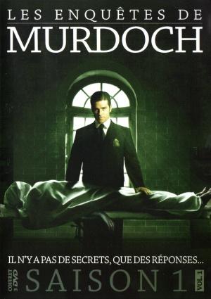 Murdoch Mysteries 1519x2152