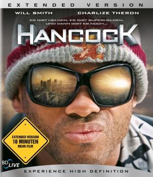 Hancock 1528x1767