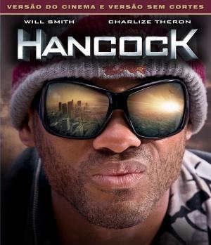 Hancock 2476x2877