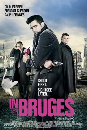 In Bruges 1012x1500