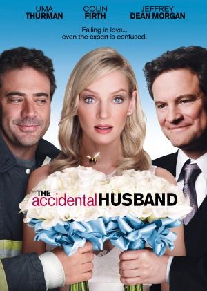 The Accidental Husband 1772x2485