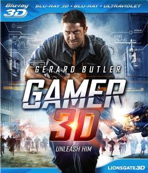 Gamer 1125x1316