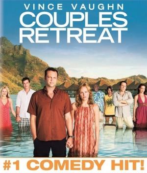 Couples Retreat 698x817