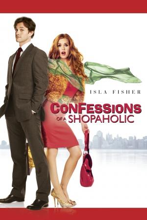 Confessions of a Shopaholic 2000x3000