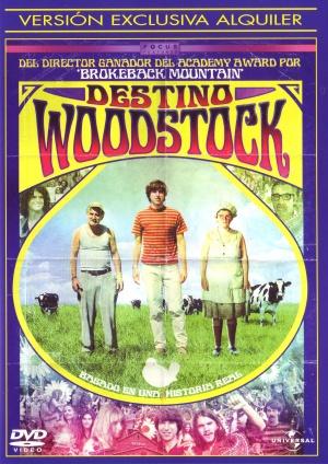 Taking Woodstock 1516x2144
