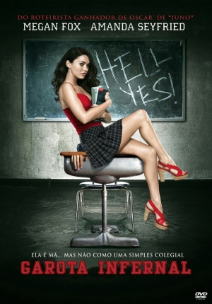 Jennifer's Body 748x1072