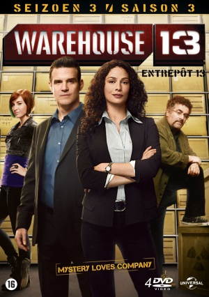 Warehouse 13 1524x2162