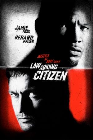Law Abiding Citizen 800x1200