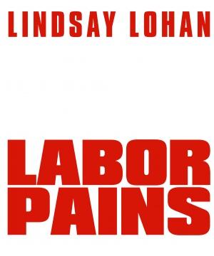 Labor Pains 4167x5000