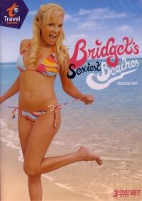 Bridget's Sexiest Beaches poster