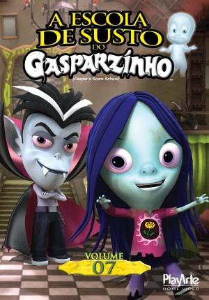 Casper's Scare School 1181x1693