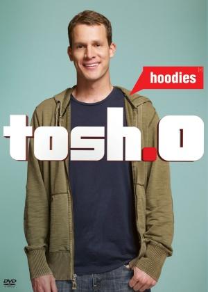 Tosh.0 1500x2100