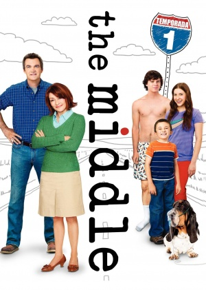 The Middle 1736x2436