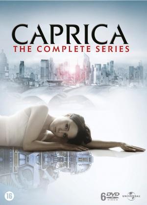 Caprica 1628x2278