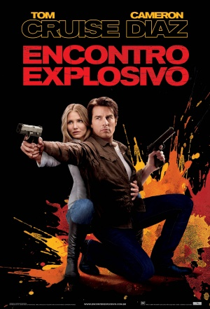 Knight and Day 3024x4441