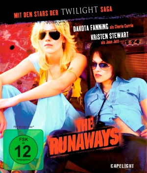 The Runaways 889x1046
