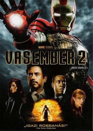 Vasember 2 1072x1504