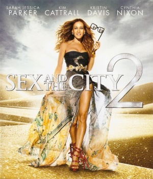Sex and the City 2 1012x1179