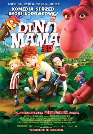 Dino Mom 2086x3000