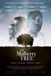 The Mulberry Tree poster